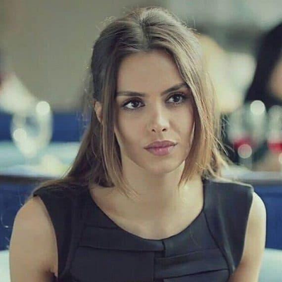 , Seçkin Özdemir