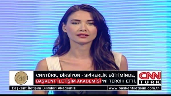 CNNTÜRK'ÜN TERCİHİ